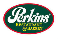 Experienced Line Cook Wanted