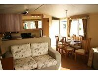 ***cheap static holiday home for sale in north wales liverpool manchester chester rhyl towyn***