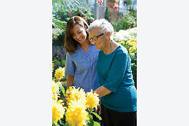 Mature, experienced Private Carer/Personal Assistant seeking immediate employment