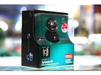 webcam - Logitech QuickCam Sphere AF