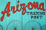 AZ Bill's Trading Post