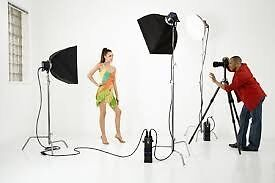 Female models wanted ASAP (expenses paid) for clothing brand, Modelling , models, actors, Casts