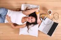 Essays - Nursing, Philosophy, Sciences, Business, All Subjects