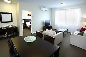 1 bedroom apartments for SENIORS only (50 plus).