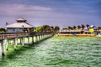 Act now to buy your condo in Naples, Florida! Sunshine awaits...