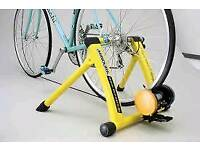 Wanted turbo trainer