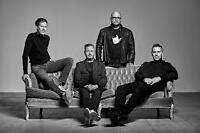 Barenaked Ladies ***FRONT ROW PIT TICKETS***