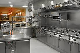 STAN CATERING EQUIPMENT