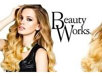 Models wanted for hair extensions