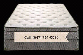 Y.R Brand New Mattresses for Sale Queen, Double, Single** ------