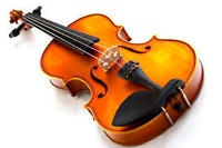 !SALE! Piano and Violin at your home start at $25 / Hour