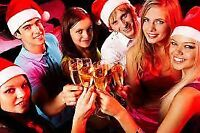 DANCERS-EVENTS-STAGS-NIGHT CLUBS-PARTIES-LIMOS