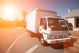 Australia's Leading Relocation, Moving and Storage Company