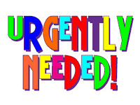 CHELMSFORD. Mature Lady Required Part Time As Carer, General Help And Support For A Disabled Lady