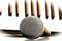 Singing and Piano lessons: excellent price!