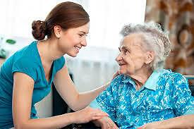 Quality Private Homecare