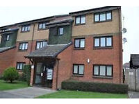 2 Bedroom Apartment to Rent Chingford E4