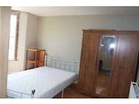 Great NEW single bedroom accommodation in STRATFORD!