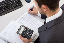 Experienced Bookkeeper Available-For Bookkeeping/Recon/BAS/Tax Sydney City Inner Sydney Preview