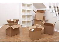 E.K man and van Rubbish removals+house removals /sofas/beds/wardrobes