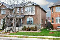 ***Free List of Gorgeous Homes For SALE in VAUGHAN***