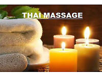 NEW THAI MASSAGE WELLINGBOROUGH & RUSHDEN