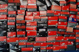 Fluffhead Sneakers