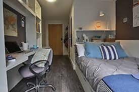 Nice Room at Ayton House* Ensuit*