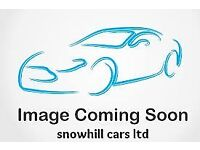 FIAT PUNTO 1.3 JTD MULTIJET 16V ACTIVE 3DR (£30 ROAD TAX, PART SERVICE HISTORY)