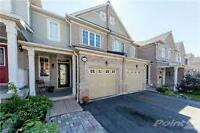 Newer Freehold Townhomes From 299,900.00