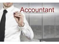 Alexandra Accounting Limited_Self Assessment Return 2016/2017_from £80