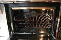 Stove Rack Wanted (for project) - Scrap Metal