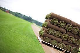 Instant Turf Melbourne..Supply & Install...Only the REAL STUFF!
