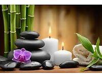 Massage Full Body Experienced Bahamas Woman Weybridge Surrey