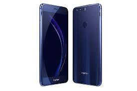Honor 8 Blue Duel sim phone . UNLOCKED to any network.
