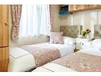 static caravan rental GREAT YARMOUTH swimming entertainment bronze 2bed sleep 6 £80 17th oct 4nights