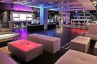 STAGS-NIGHT CLUBS-PARTIES-LIMOS-DANCERS-EVENTS