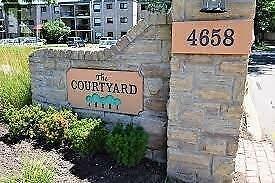 #116 -4658 DRUMMOND RD Niagara Falls, Ontario