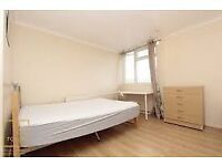 🔥 PRETTY room with a BALCONY AND BEAUTIFUL VIEWS near LIVERPOOL STREET TUE station🔥