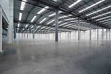 WANTED FOR 2017  Warehouse space of 10'000 sqm for 6 months hire Port Macquarie City Preview