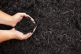 Dynamic Lifter Compost (certified Organic)