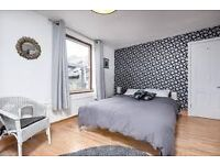Splendid 1 bed flat ideal for a single professional or couple!!