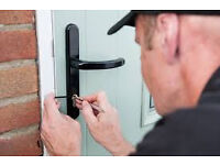 Emergency Locksmith Belfast