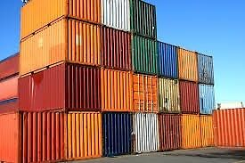 QLD - Affordable - 20ft & 40ft Shipping Containers Brisbane Region Preview