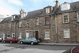1 or 2 Bedroom properties to Rent
