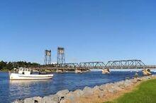 Onsite Caravan / Weekender Batemans Bay Batemans Bay Eurobodalla Area Preview