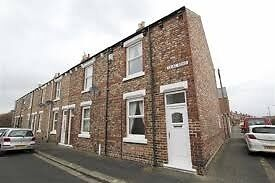 2 Bed End Terrace for Rent - Eaglescliffe, Stockton on Tees
