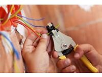 Domestic & Commercial Electrical Contractors