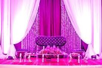 ONE STOP SHOP FOR ALL YOUR HOME AND BANQUET HALL WEDDING DECOR
