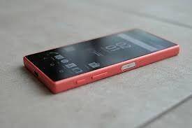 Sony Experia Z5 Compact Fully Boxed Unlocked